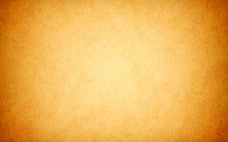 Песочный один из популярных