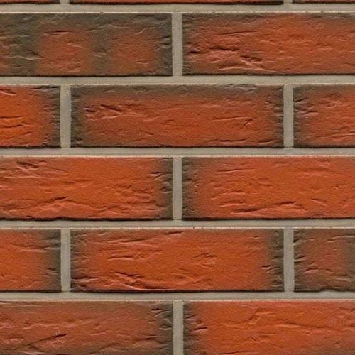 Клинкерная плитка для внутренней отделки стен и оформления интерьера