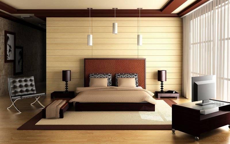 Идеальный вариант для дома или квартиры