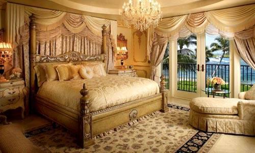 Дизайн спальни: фото, оформление, интересные идеи по созданию интерьера