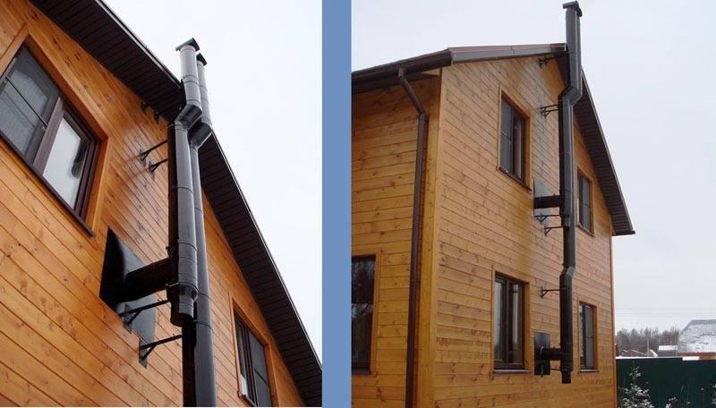 Для монтажа высоких конструкций понадобятся значительные денежные средства