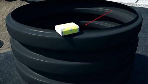 Бетонный и пластиковый дренажный колодец: подробное руководство по выбору и монтажу