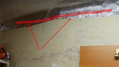Вентиляция в гараже своими руками: схема, нюансы и способы устройства