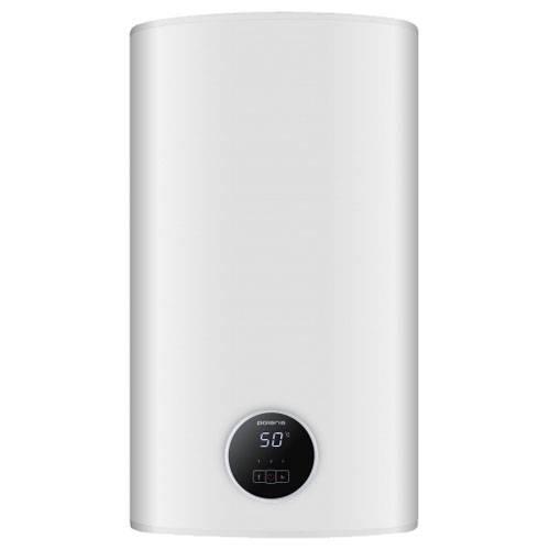 Что удобнее – проточный или накопительный водонагреватель. Какой фирмы лучше приобретать такой прибор и каковы его характеристики
