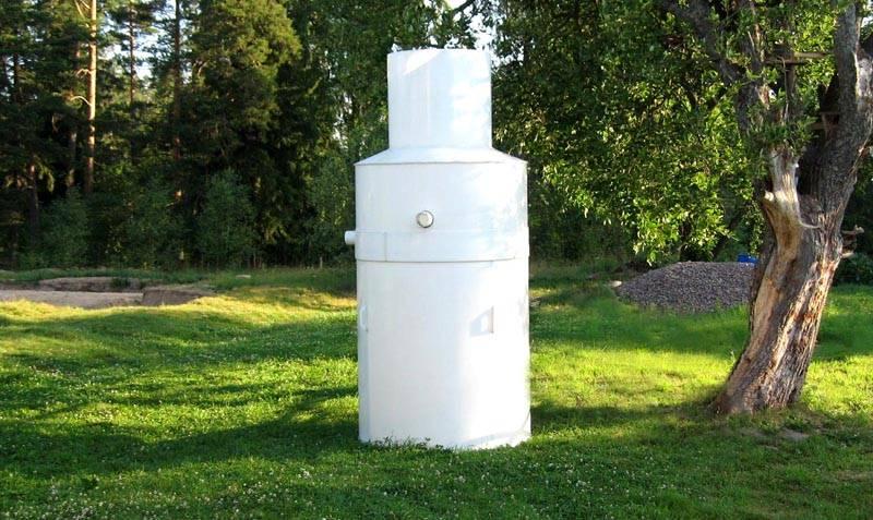 Вытянутый вверх корпус моделей «Кедр» позволяет экономно использовать площадь земельного участка