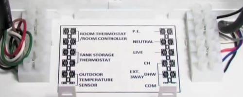 Газовые котлы для отопления частного дома как выбрать и установить оборудование без проблем