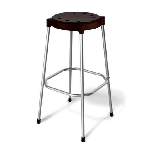 Как правильно подобрать кухонные столы и стулья для маленькой кухни: рекомендации дизайнеров