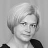 Юлия Гузяева