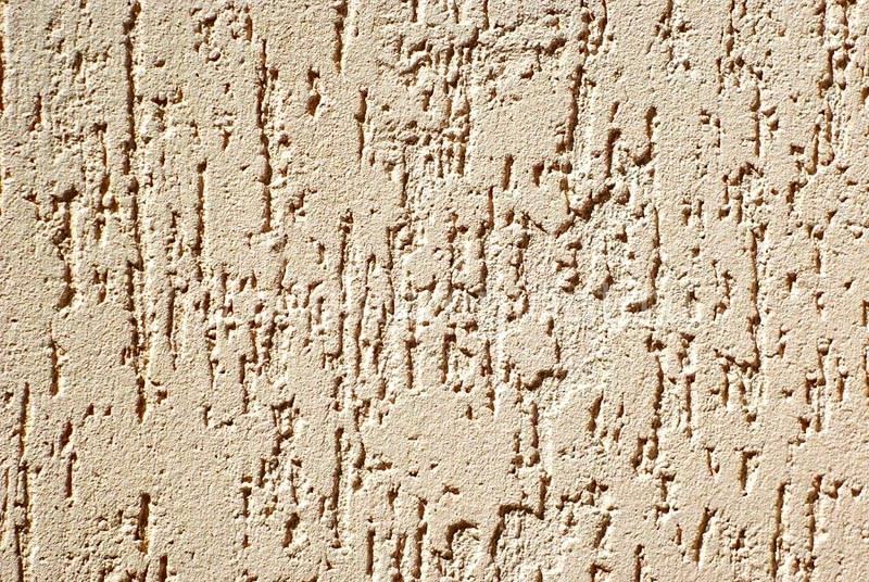 Уникальная фактура, имитирующая изъеденную жуком-короедом поверхность