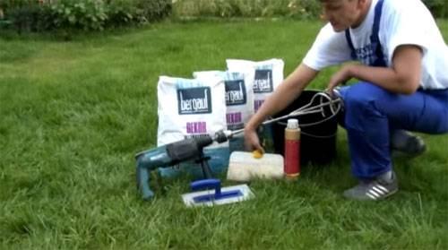 Технология нанесения штукатурки короед: фото примеров и особенности выполнения работ