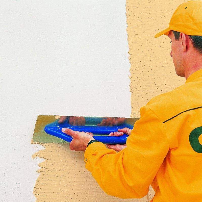 Профессионалы помогут сформировать качественное покрытие