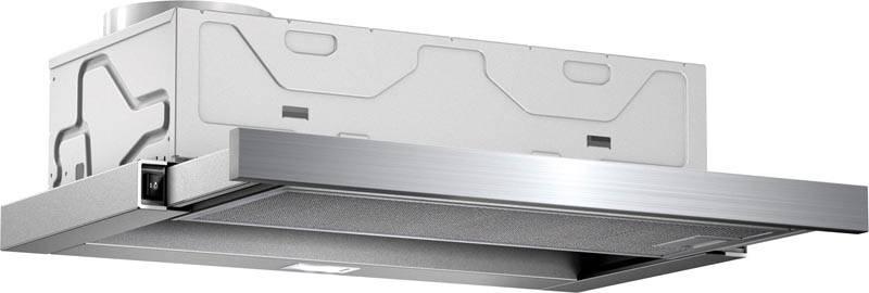 Bosch DFL 064 W 51 IX