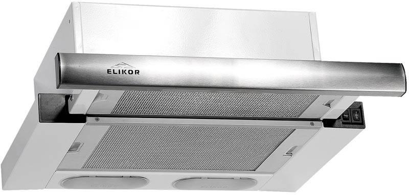 Elikor Интегра 45П-400-В2Л
