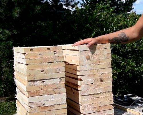 Как сделать улей своими руками: советы профессионалов и пошаговая инструкция для начинающих пчеловодов