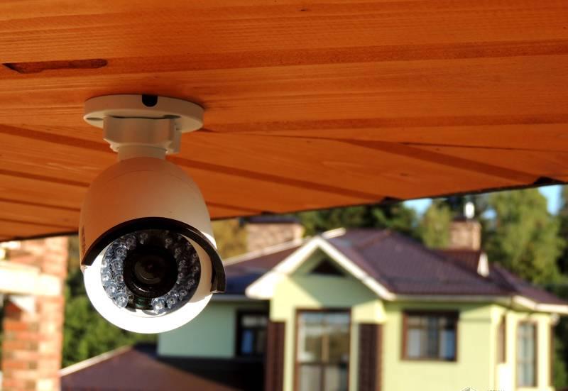Стоимость камеры зависит от того, к какому из вышеперечисленных видов она относится