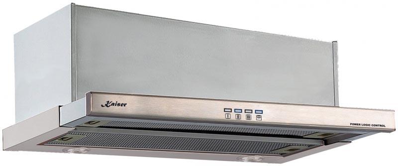 Kaiser EA 642