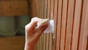 Вентиляция в бане своими руками - как организовать ее правильно?
