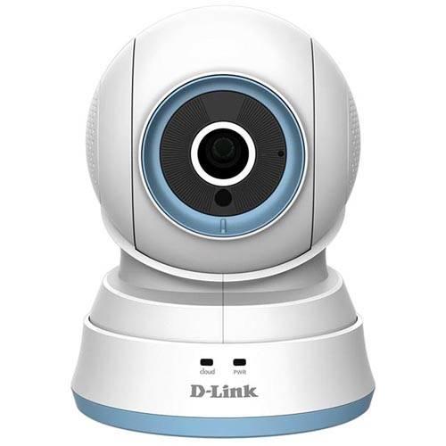Заботимся о собственной безопасности: готовые комплекты видеонаблюдения для частного дома