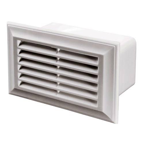 Пластиковые воздуховоды для вентиляции: правильный выбор и качественный монтаж