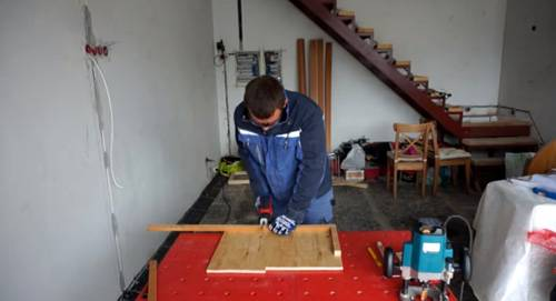 Качественная электропроводка в деревянном доме своими руками: пошаговая инструкция и комментарии