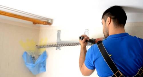 Как выбрать кондиционер для квартиры: подробное пособие для новичков и не только