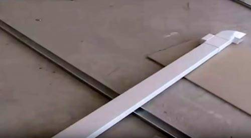 Вентиляция в частном доме своими руками: схема, правильная подготовка и реализация проекта