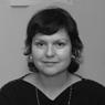 Ксения Овчаренко