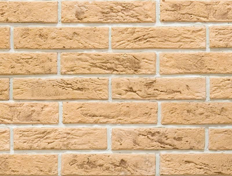 Стена может быть не только белый: краситель позволит получить нужный оттенок