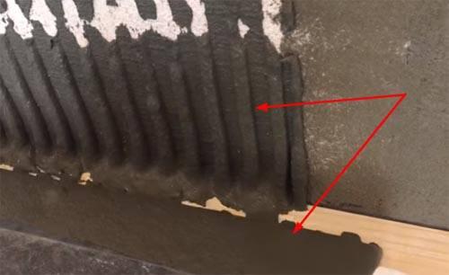 Плитка под кирпич для внутренней отделки: цена и особенности предлагаемых видов