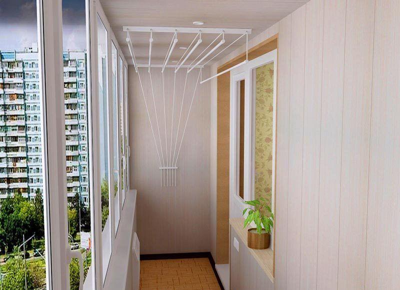 Красивые дома: фото внутри и снаружи, различные стили.