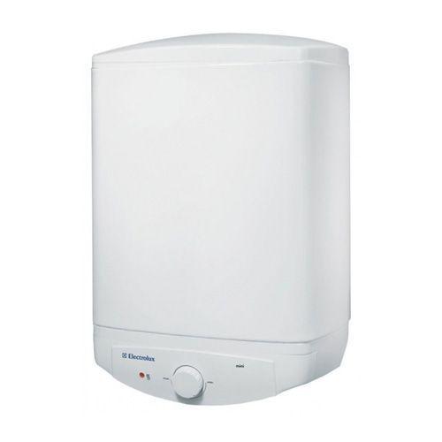 Какой бойлер для нагрева воды выбрать для квартиры и дома