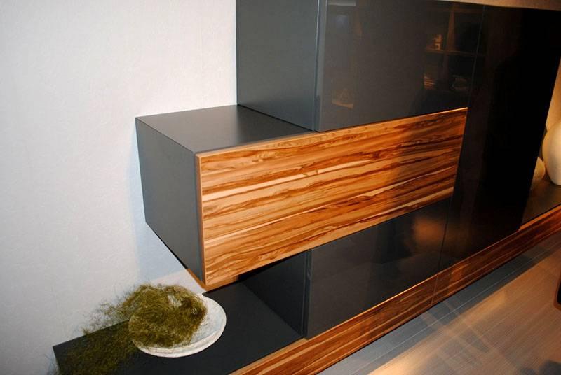 Применение для мебельных гарнитуров