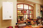 Тонкости экономии: котел электрический отопительный энергосберегающий