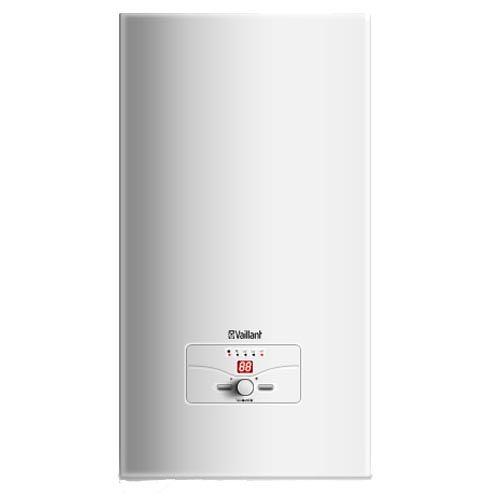 Электрический котел для отопления частного дома: цены, модели и отзывы