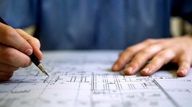 Обойдется это не дешево, причем лучше доверить это дело высокооплачиваемому архитектору, гарантирующему качество работы и имеющему заслуженную репутацию