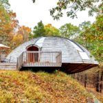 Красивые дома: проекты и фото для тех, кто планирует собственную стройку
