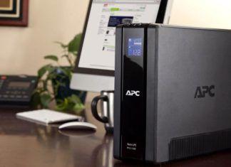 ИБП для компьютера