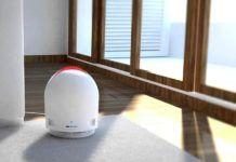 Очиститель воздуха для квартиры