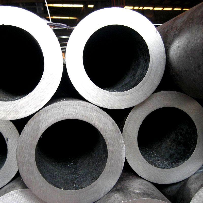 Толщина стенки оказывает влияние на массу металлопроката