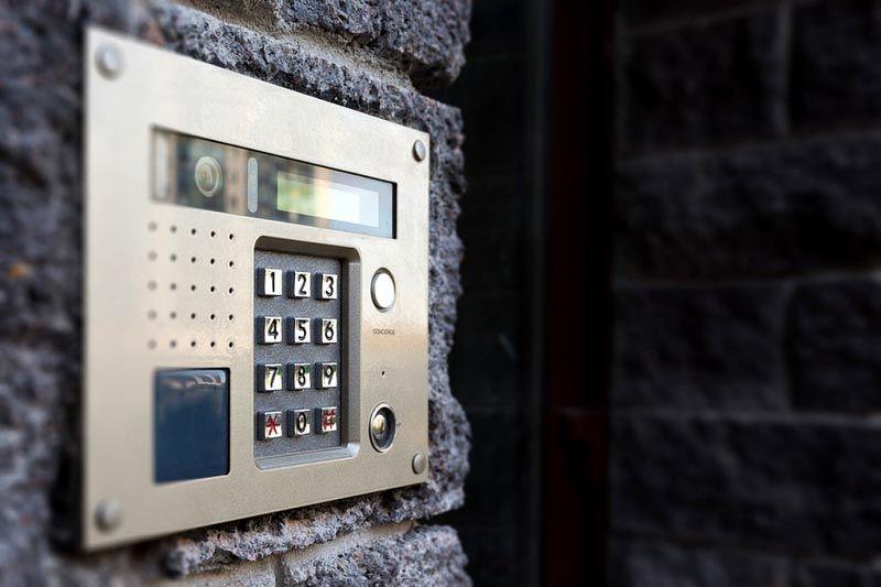 Некоторые устройства без ключа открыть невозможно