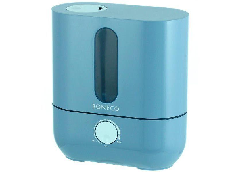 Увлажнитель воздуха Boneco U201A