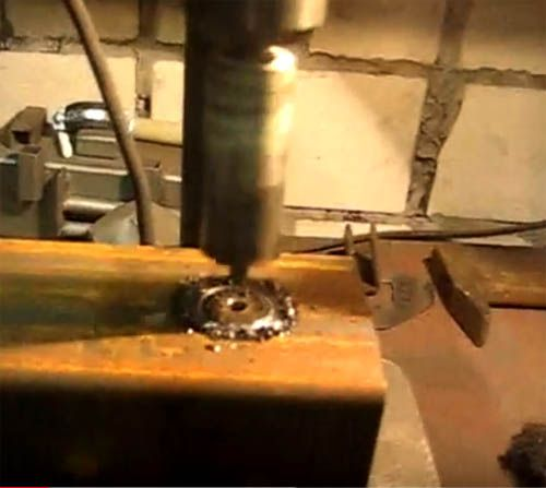 Гидрострелка: принцип работы, назначение и расчеты, монтаж