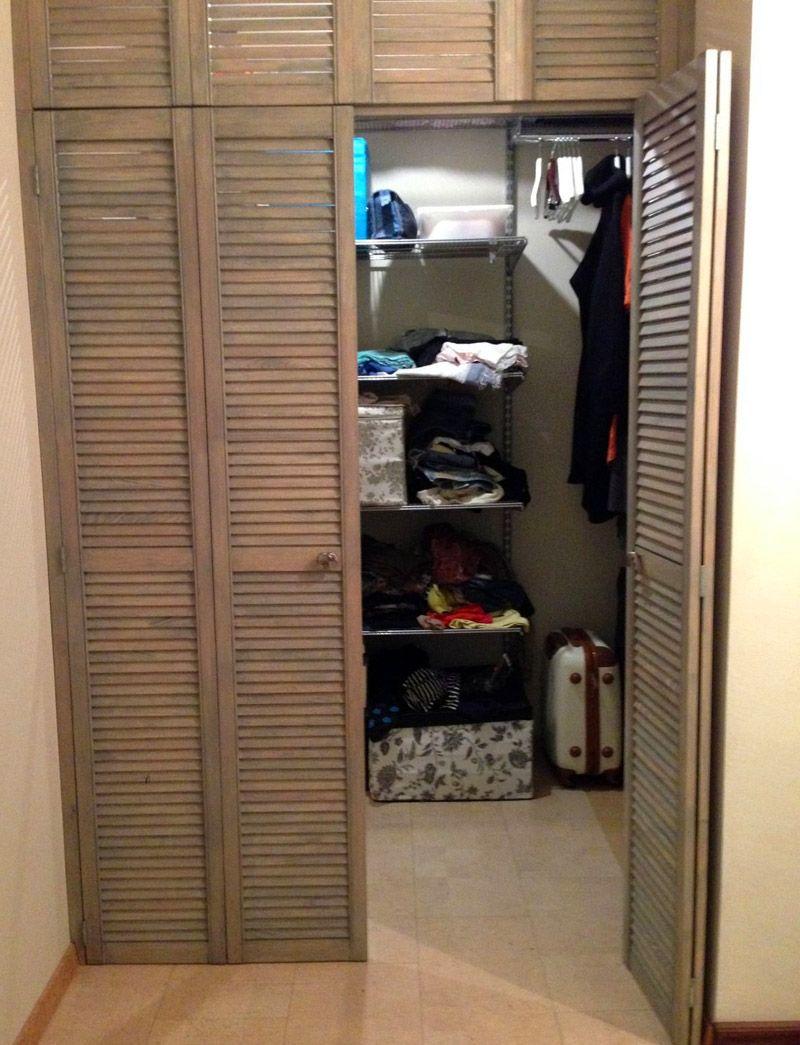 Схема гардеробной своими руками фото 808