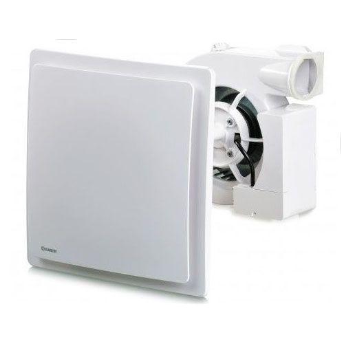Бесшумный вентилятор в ванную комнату своими руками: критерии выбора, разновидности конструкций с обратным клапаном