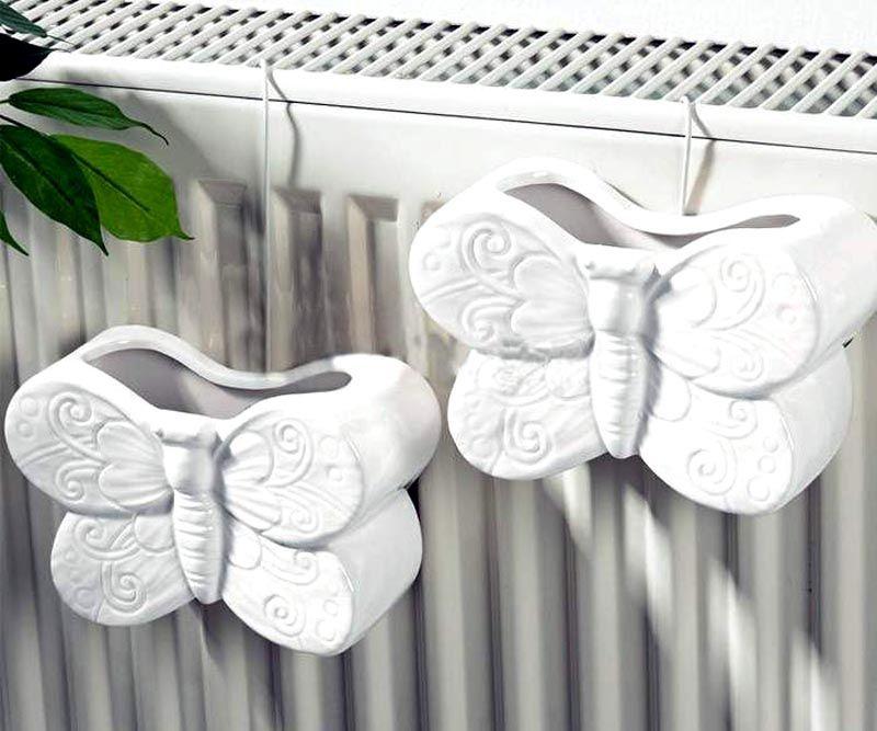 Эстеты могут приобрести подобные фабричные изделия для воспроизведения традиционной методики