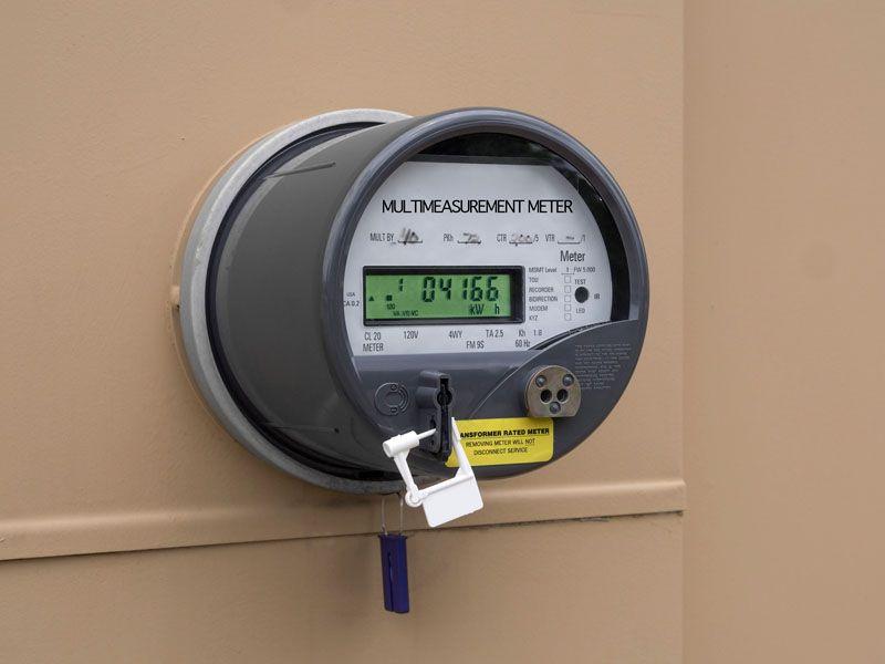Какой счетчик электроэнергии лучше поставить в квартире