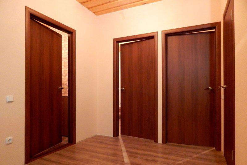 Доступное решение для любой квартиры