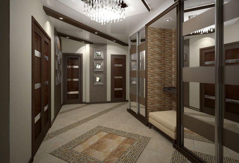 современный дизайн прихожей в частном доме фото сожалению, сегодняшнего дня