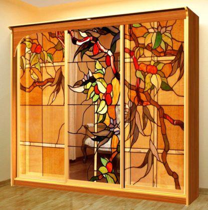 Как сделать шкаф-купе своими руками: чертежи, схемы и пример проектирования в программе PRO100