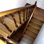 Онлайн-расчет лестницы: все тонкости расчета сложных конструкций